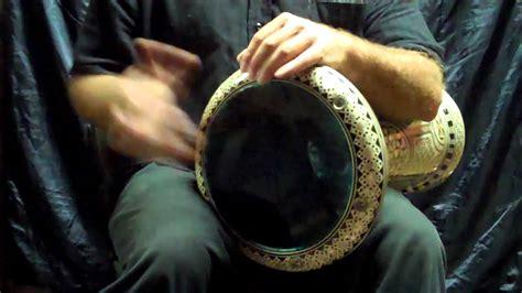 video tutorial darbuka top 10 darbuka rhythms viyoutube