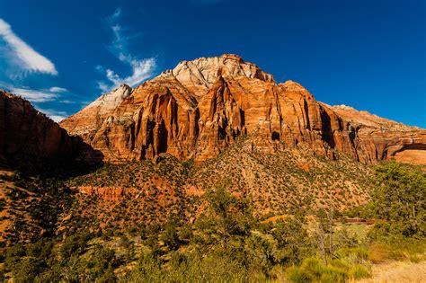 Garden Ridge Mt Zion Mount Zion Wallpaper Gallery