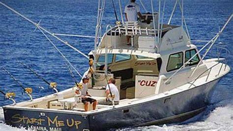 sport fishing boats for sale in hawaii 42 cuz hawaii deep sea fishing