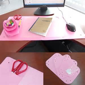 Diy Desk Pad Diy Desk Pad Custom Desk Pad A Tipsy Diy Desk Pad The 2 Seasons Custom Desk Pad A Tipsy