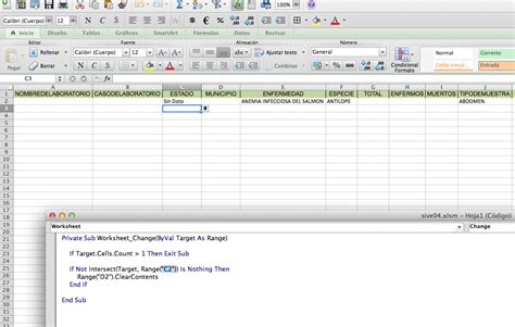 excel 2007 vba format cell borders excel 2007 vba clear cell value excel vba clear cell
