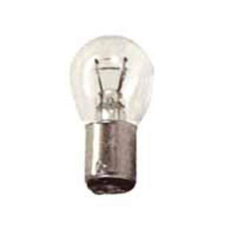 Le Mehrere Glühbirnen by Schlepper Teile 187 Shop Beleuchtung Gl 252 Hbirnen Zubeh 246 R