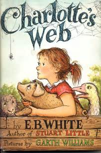 Best Selling Historical Romance Novels Of All Time by The Radiant Life Thoughts On Charlotte S Web Dr