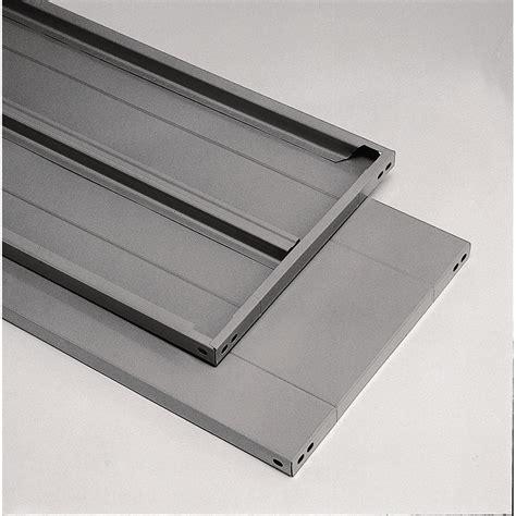 misure scaffali metallici scaffali metallo sfusi grima ripiano metallo portata 120