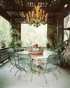 Chandelier For Dining Area Outdoor Chandeliers Completely Or Utterly Brilliant