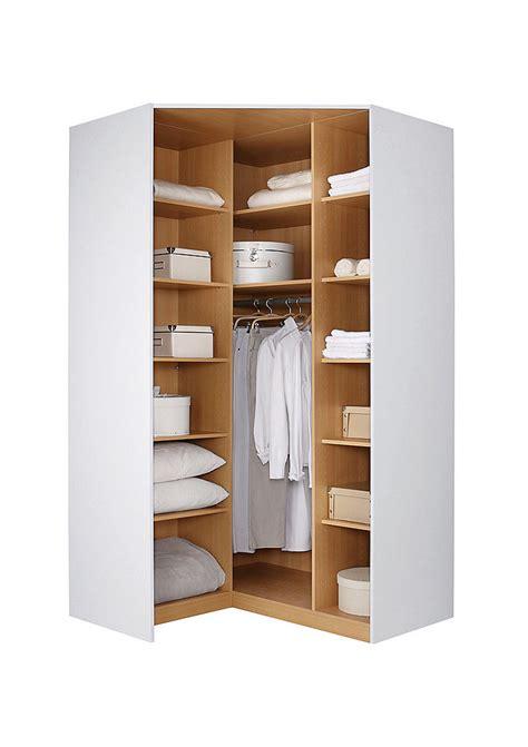 schlafzimmer auf rechnung bestellen schlafzimmer auf rechnung bestellen m 246 bel inspiration