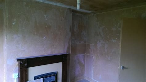 nicotine stains on walls and ceilings painting contractors ltd 100 feedback painter decorator in shipley