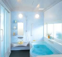 Light Blue Paint Bedroom Light Blue Bedroom Paint Ideas Home Interior Design Installhome