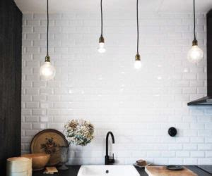 eye catching industrial style lighting fixtures deconstructed lighting fixtures for an edgy industrial vibe