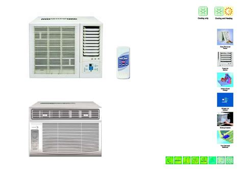 Ac Sharp Cina window air 100 sharp window air conditioner ahm12aw ge 11 600 btu 20 window vs portable air