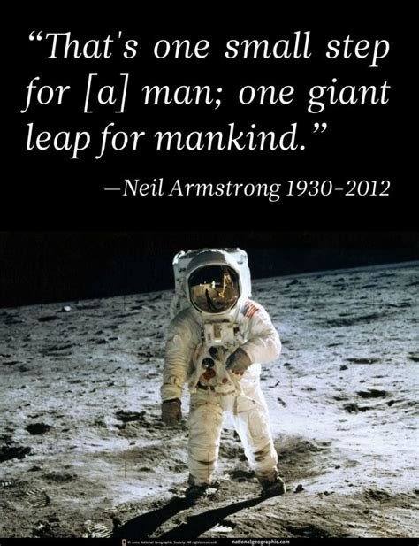 neil armstrong biography quotes neil armstrong quotes sayings 84 quotations