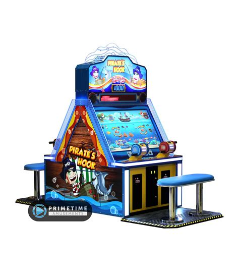 4 player arcade cabinet 100 4 player arcade cabinet dimensions building an