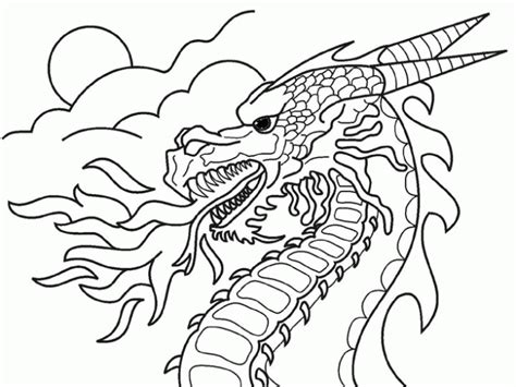 dibujos para colorear de dragon city dragones para colorear imagenes para el pin blackberry