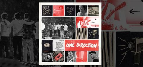 now or never testo best song one direction testo e traduzione team world