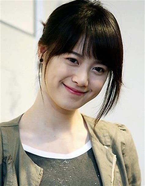 ku hye sun makeup tutorial 11 best images about ku hye sun on pinterest beautiful