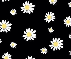 wallpaper hitam putih tumblr wallpapers by paucldrnx11 on we heart it