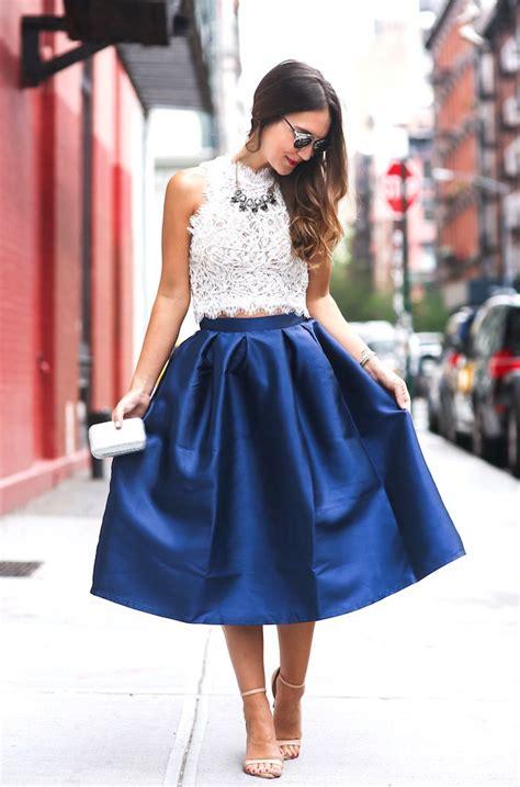 25 best ideas about midi skirt on midi