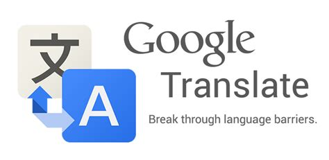 best traslator 10 best language translator apps for android