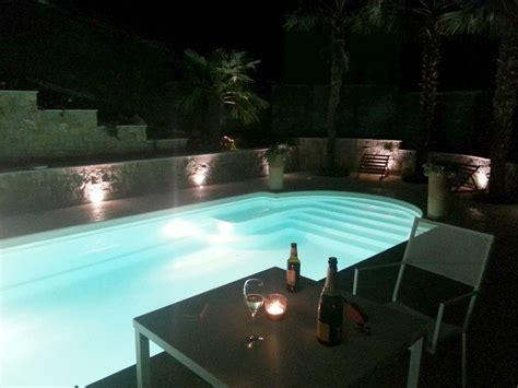 haus am gardasee mit pool ferienhaus villa ortensia gardasee italien familie