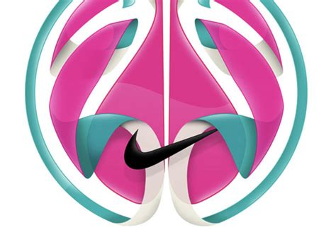 graphics design logo images adobe illustrator cc 어도비 일러스트 레이터 무료 다운로드 그래픽 디자인