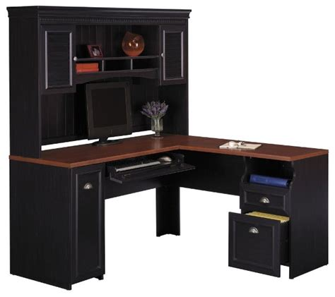 Great Corner Desks Corner Office Desk Buying Guide Furniture Wholesalers