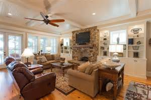 zillow living room design collections
