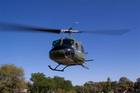 Hp Bell Freedom bell uh 1e iroquois