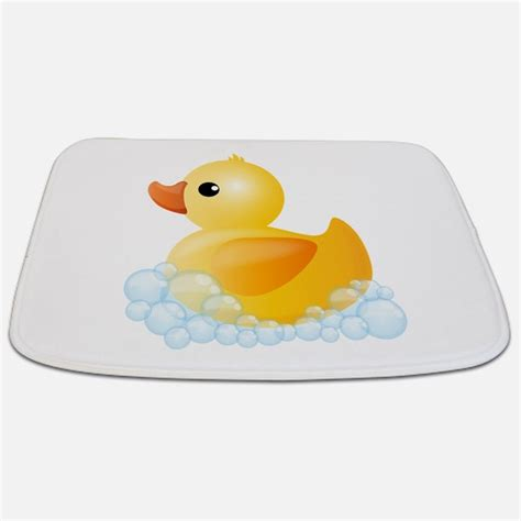 Duck Bathroom Accessories Rubber Duck Bathroom Accessories Decor Cafepress