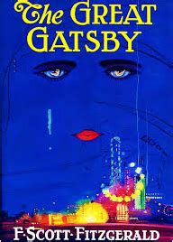 theme of fate in the great gatsby home abbeyrosemodulea weebly com