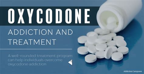 Percocet Detox Remedies oxycodone addiction related keywords suggestions