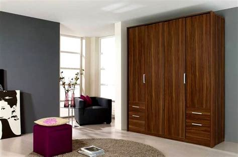 Prefab Wardrobes 21 Best Images About Master Bedrooms Wardrobes On