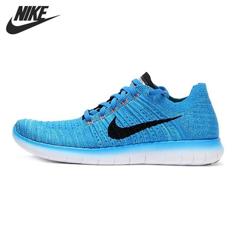 How To Buy Shoes Ae Get To These Safe Easy Steps by Aliexpress Buy Original New Arrival Nike Free Rn