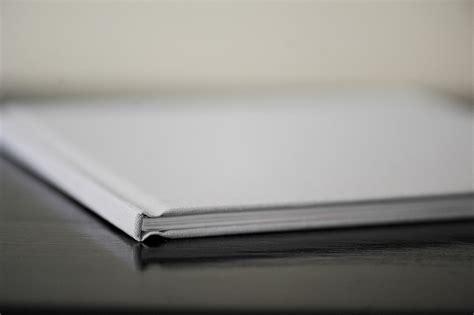 Beautiful Flatware photography keepsakes hardcover engagement book raleigh