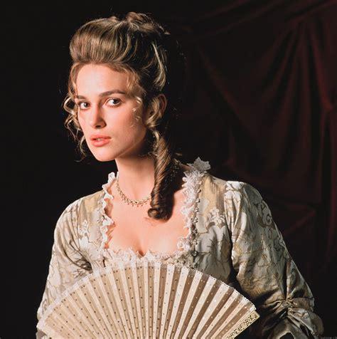 elizabeth swann hairstyles maggie s costume wardrobe pirates of the caribbean