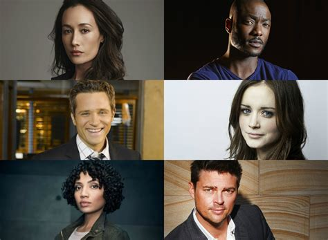 2017 Star Trek Tv Show Cast | new star trek show dreamcast amy c shaw