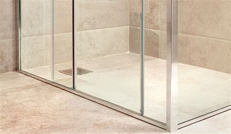 brugman badkamers showroom rodiano badkamer brugman badkamers