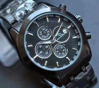 Jam Tangan Quiksilver Dan Harganya jam tangan casio murah ripcurl baltimore chrono black