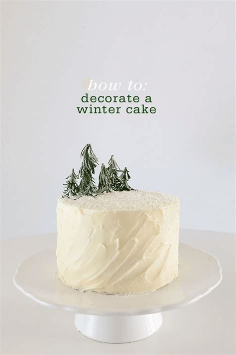 how to make a christmas tree cake christmas 2015 tree