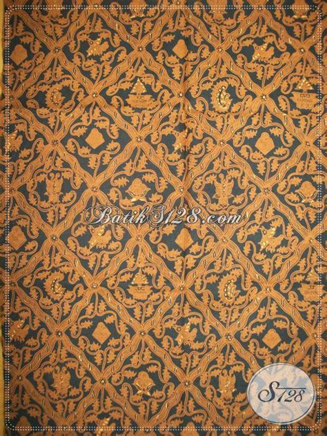 Rok Panjang Anak Rsb Kj 1214 jual batik sidoluhur bahan batik jarik kain panjang pengantin jawa kj011am toko
