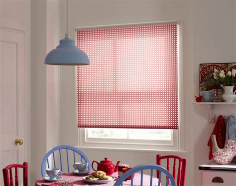 red bathroom blinds how to clean your roller blinds blinds 2go blog