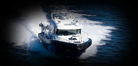 texas boat registration lost title texas boat title services boat title services