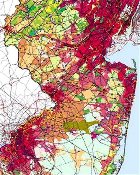 Property Tax Record Nj Nj Tax Maps My