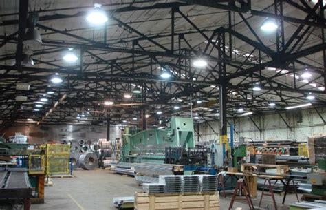 industrial high bay lighting fixtures industrial high bay lighting industrial induction lights