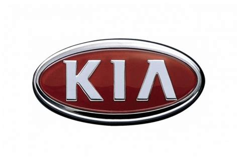 Kia Motors Origin Kia Logo Kia Car Symbol Meaning And History Car Brand