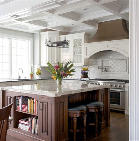 kitchen layout theory interior design ideas home bunch interior design ideas