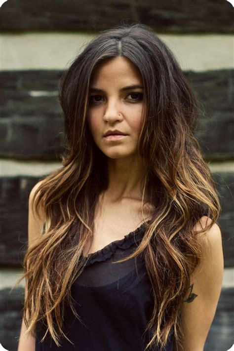 Ombre Hair For Black Hair Hair by Top 9 Ombre Hairstyles For Back To School Vpfashion