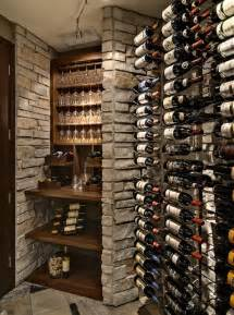 wine room traditional wine cellar minneapolis by