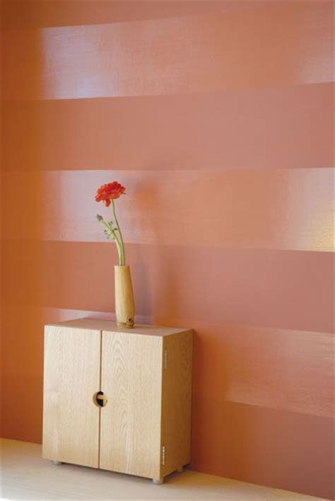 best 25 paint techniques wall ideas on decorative wall paintings textured painted
