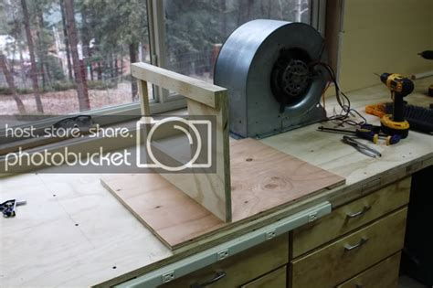 Woodworking Air Cleaners Woodworking Store Houston Diy