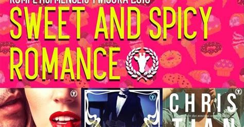 Novel Remajaa Novel My Sweet Husband lomba menulis novel dewasa yang sweet spicy